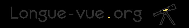 Longue-Vue.org
